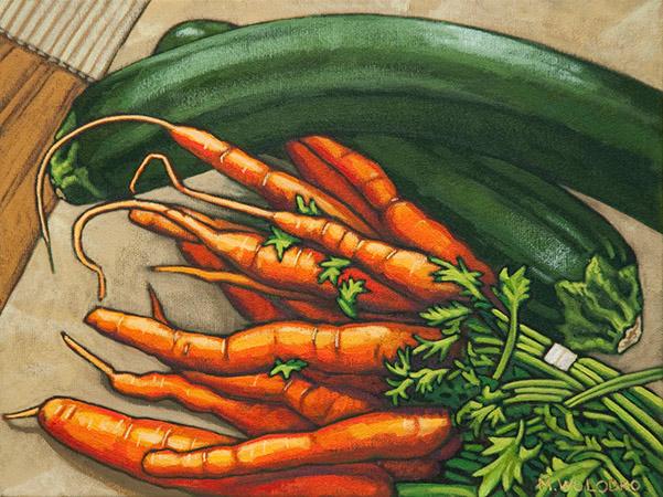 Carrots-&-Zucchini_med