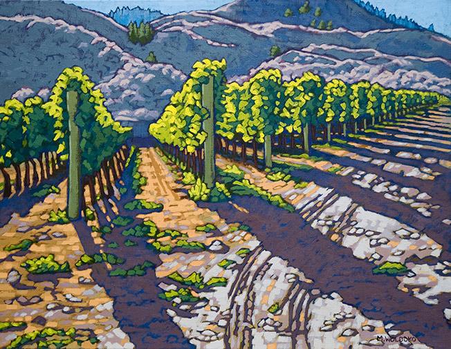 Vines-at-Road-13
